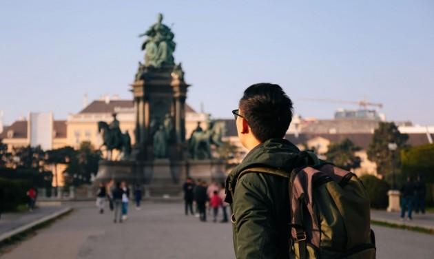 Óvatosan nyit Ausztria, elnapolták a turizmus újraindulását