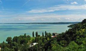 A Balatont és a Közép-Dunántúlt mutatják be a bécsi turizmusnapon