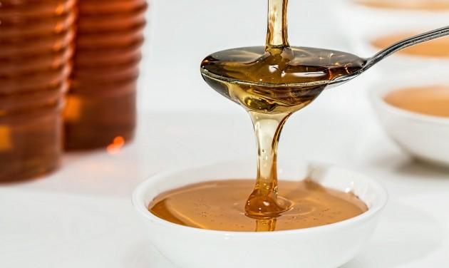 Harmincnál is több fajta méz a Gyulai Méz- és Mézeskalács Fesztiválon