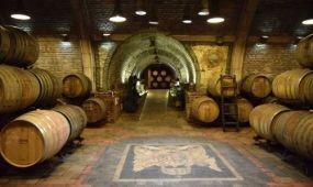 Nemzetközi borturizmus konferencia magyar részvétellel