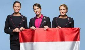 Különjáratokat indít a Wizz Air a foci Eb-re