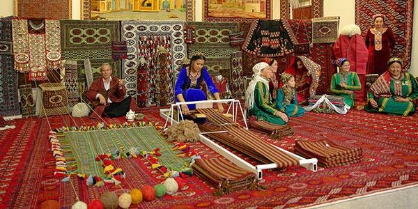 Negyven hagyomány felvételéről döntött az UNESCO