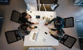 MICE Business Day: szakmai előadások és kerekasztal beszélgetés