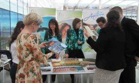 Növekvő cseh érdeklődés Nyíregyháza iránt