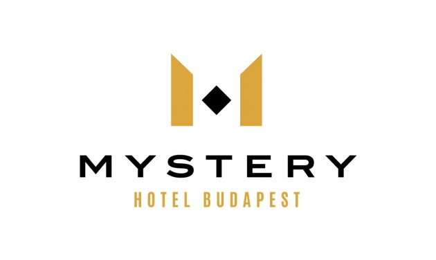 F&B Manager, Mystery Hotel Budapest