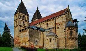 Több mint hétmilliárd forint egyházturisztikai hálózatok fejlesztésére
