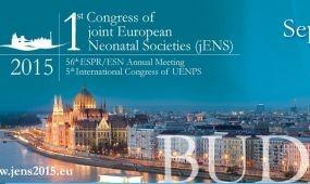 Budapesten találkoznak Európa vezető újszülött-gyógyászai