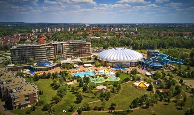 Aquaworld10 – futóverseny és családi nap