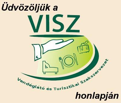 Nemzeti Turizmus Fórum és ágazati párbeszéd