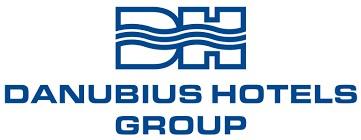 Szobaértékesítő, Danubius Hotels Group