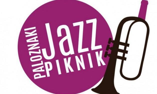Jazz, bor, Balaton és Kool & the Gang