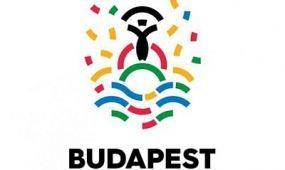 Olimpiáról szállodáknak, csütörtökön Szegeden