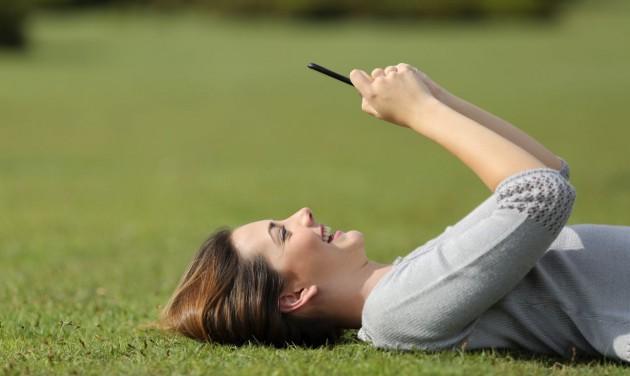 EU-s mobilalkalmazások a turizmus újjáélesztésére