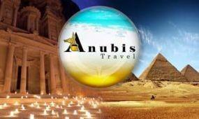 Anubis Travel: április 12-én teljes kapacitással indul az idei első Aqaba és Hurghada charterjárat!
