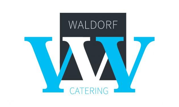 Értékesítési munkatárs – Waldorf-Catering Kft., Budapest