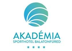 A balatonfüredi Akadémia Hotel recepciós kollégát keres