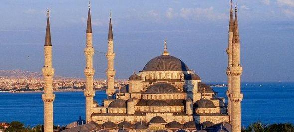 Befürdött Törökországban a TUI