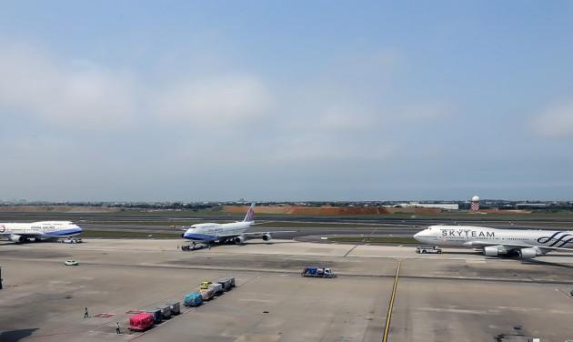 Búcsúzik a Jumbóktól a China Airlines