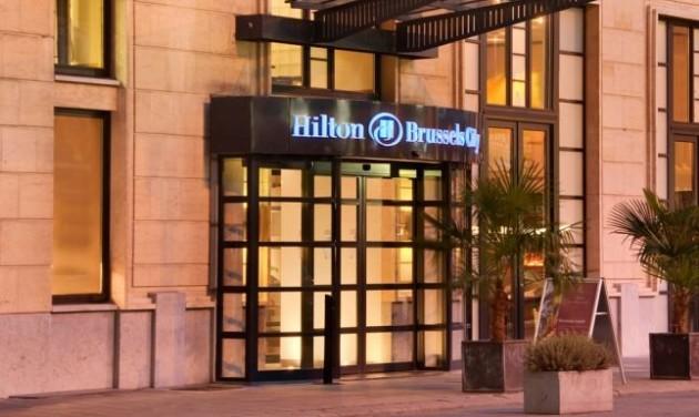 Törvény a hotelek szabad árazásáról Belgiumban is
