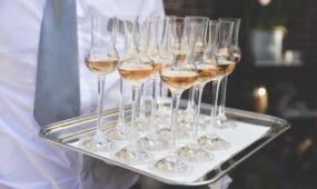 Új időszámítás a Várda Distillery Exclusive Edition pálinkákkal