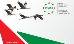 A titkárságon vehető át a MUISZ kedvezménykártya