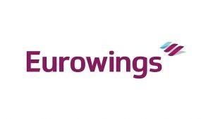 Októberben startol az Eurowings