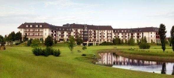 Eladó szállodák és éttermek a CIB új honlapján