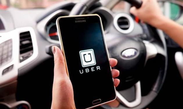 Döntött az Európai Bíróság: az Uber is taxi