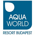 Housekeeping Supervisor, Aquaworld Resort Budapest