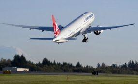 Újra repülhet a Turkish Airlines az USA-ba