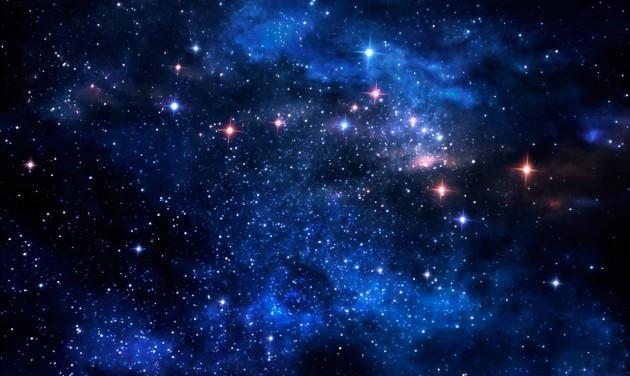 Csillagászati hét a Zsolnay Kulturális Negyedben