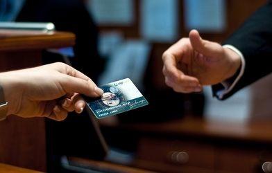 Május végéig 4,2 milliárd vár elköltésre a SZÉP-kártyákon
