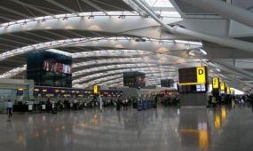 Bezárná Heathrow-t és máshol építtetne repteret London polgármestere