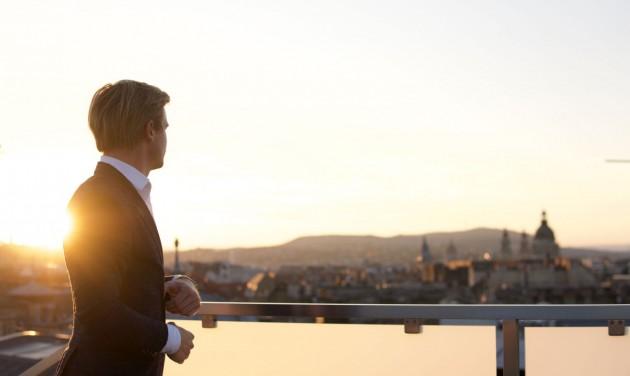 40 perc, ami megváltoztatná a magyar turizmust