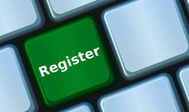 Mandatory data system registration starts for guesthouses, B&Bs