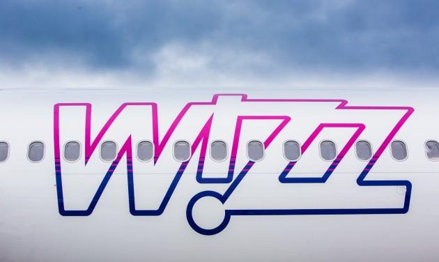 Óriási üzletet kötött az Airbus - A Wizz Air-hez is érkeznek új gépek