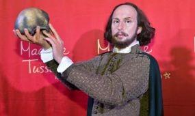 Bécsben vendégeskedik William Shakespeare