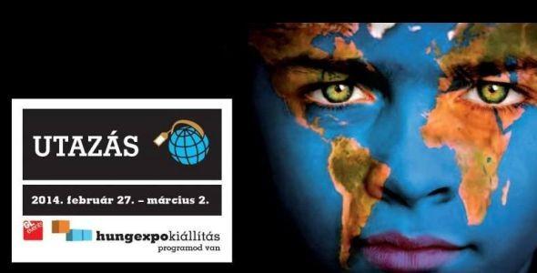 Csütörtökön nyit Magyarország legnagyobb turisztikai kiállítása