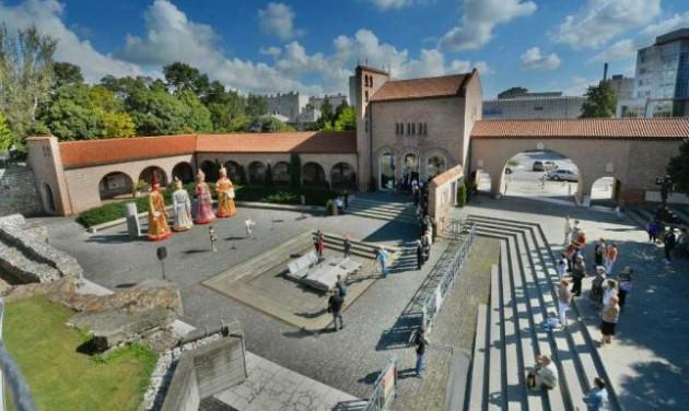Múzeumok éjszakája Székesfehérvárott