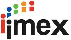 Elmarad az IMEX Frankfurt