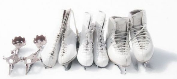 Új korcsolyapálya nyílt Óbudán