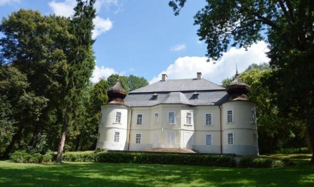 Ingyenesen lehet csatlakozni az európai kastélyhotel-szövetséghez