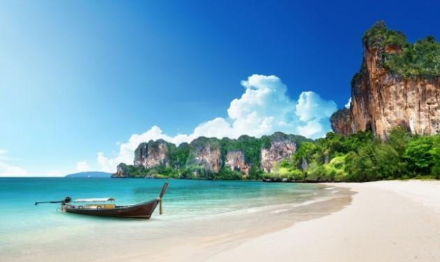 Pultosoknak szervez szakmai reggelit a Thaiföldi Turisztikai Hivatal