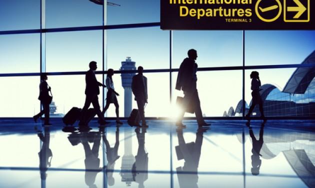 Megállapodtak a légi utasok adatait rögzítő rendszer létrehozásának részleteiről