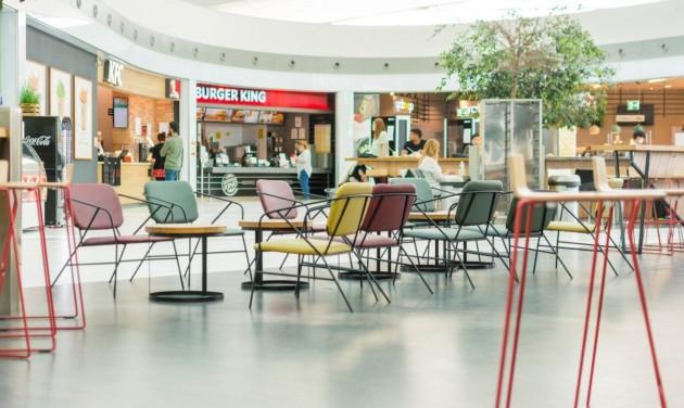 Közös szolgáltatást indít a Budapest Airport és a Wolt