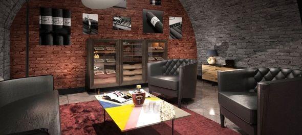 Új Pullman hotel nyílt Rigában