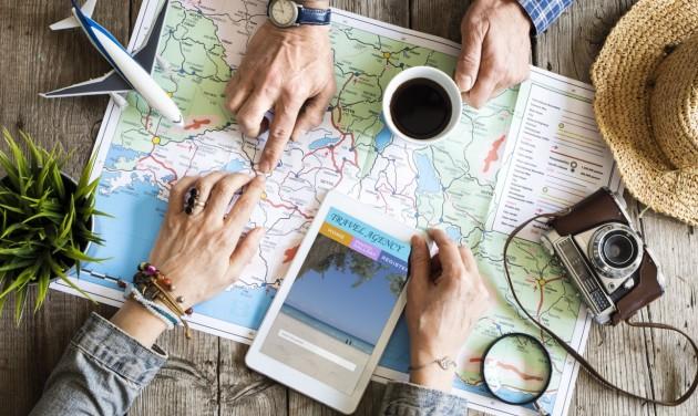 Sok uniós ajánlás, de kevés eszköz a turizmus megmentésére