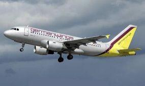 Októbertől nem repül Belgrádba a Germanwings