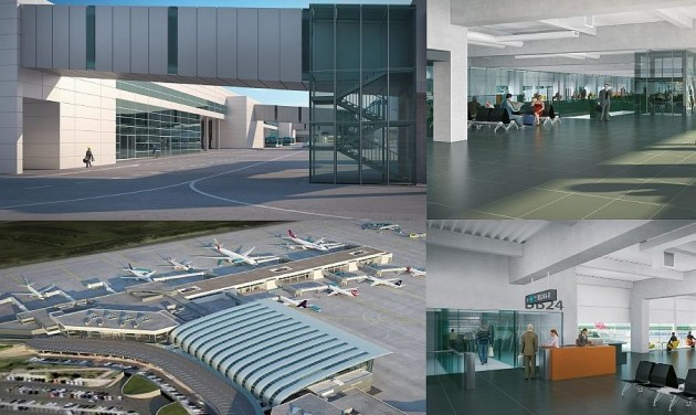 Budapest Airport: forgalmi rekord és járatözön