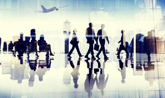 Engedélyezi az üzleti célú beutazást a kormány